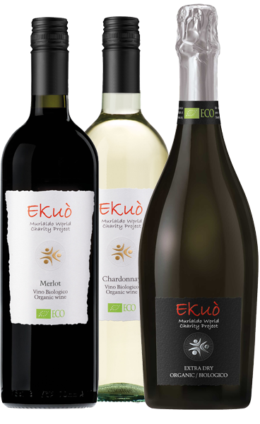 Extraordinary-wines Ekuò