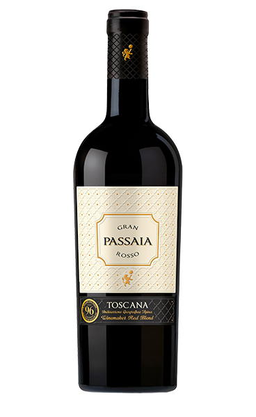 Extraordinary-wines Passaia