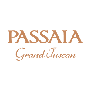 Passaia Logo Extraordinary wines