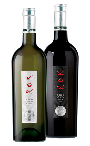 Extraordinary-wines Rok